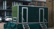 21-luxury-toilet-trailer-938-1-600×350